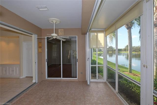 8948 Bristol Bend, Fort Myers, FL 33908