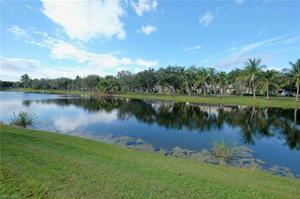8948 Bristol Bend, Fort Myers, FL 33908