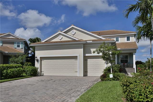 17830 Vaca Ct, Fort Myers, FL 33908