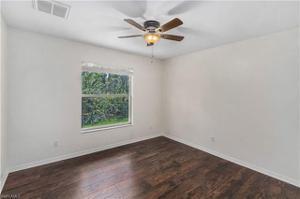 2306 Truman Ave, Alva, FL 33920