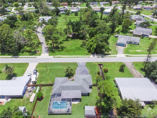 2301 Sunrise Blvd, Fort Myers, FL 33907