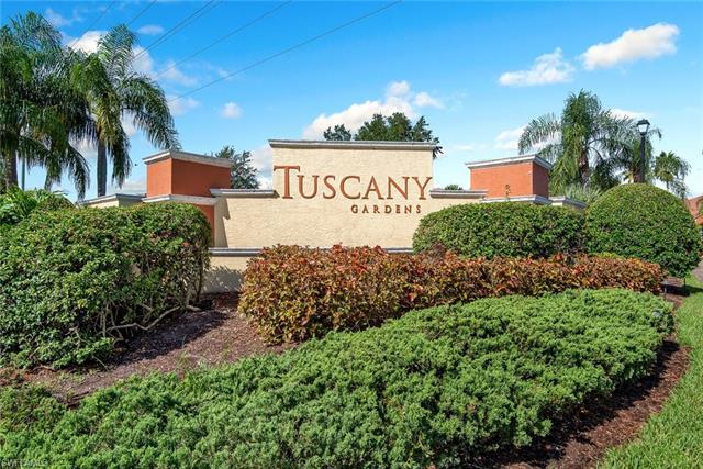 6341 Aragon Way 204, Fort Myers, FL 33966
