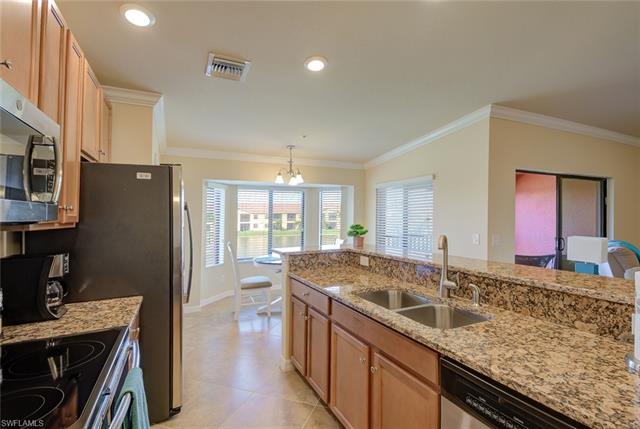 13720 Julias Way 824, Fort Myers, FL 33919