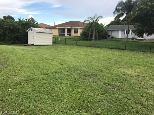 3807 7th St W, Lehigh Acres, FL 33971