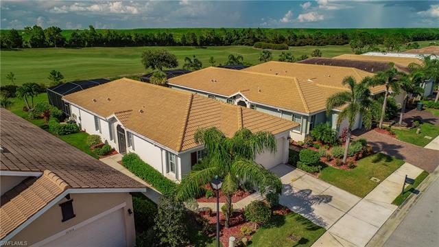 10412 Materita Dr, Fort Myers, FL 33913