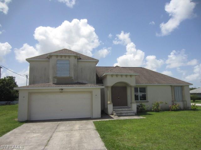 144 Se 6th St, Cape Coral, FL 33990