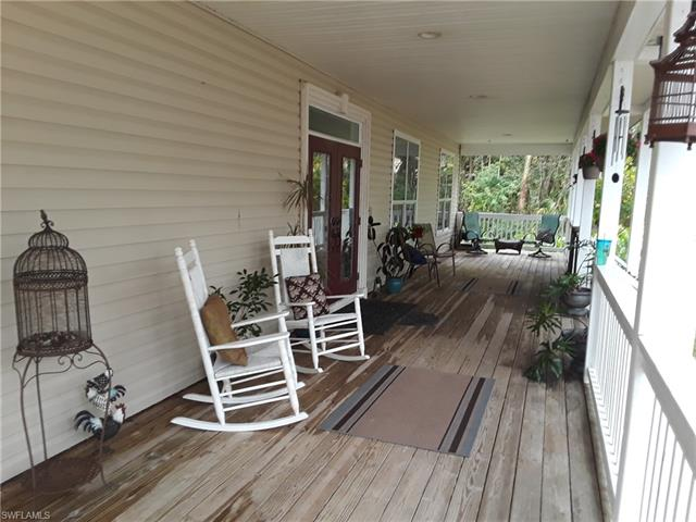 5201 Brooks Rd, Fort Myers, FL 33905