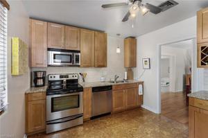 2511 Cortez Blvd, Fort Myers, FL 33901