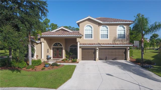 12411 Pebble Stone Ct, Fort Myers, FL 33913