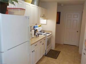 3805 2nd St Sw, Lehigh Acres, FL 33976
