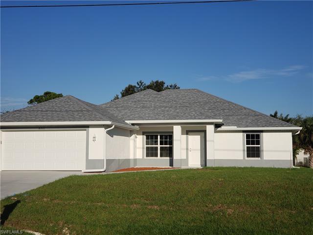 6211 Astoria Ave, Fort Myers, FL 33905