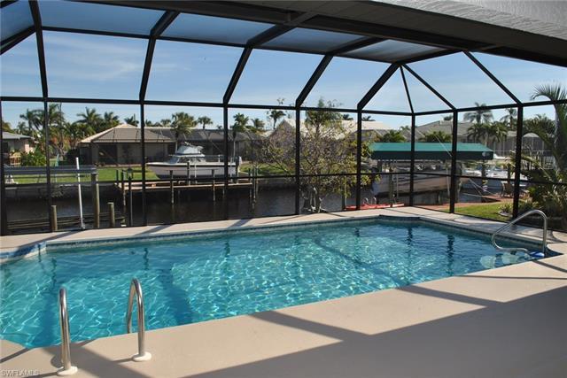 5349 Cortez Ct, Cape Coral, FL 33904