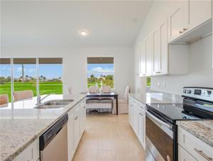 3027 Nw 3rd Ave, Cape Coral, FL 33993