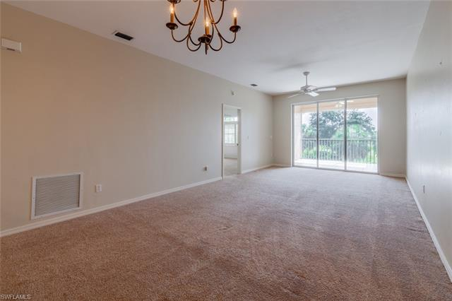 14201 Patty Berg Dr 203, Fort Myers, FL 33919