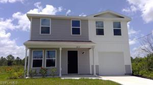 2817 23rd St W, Lehigh Acres, FL 33971
