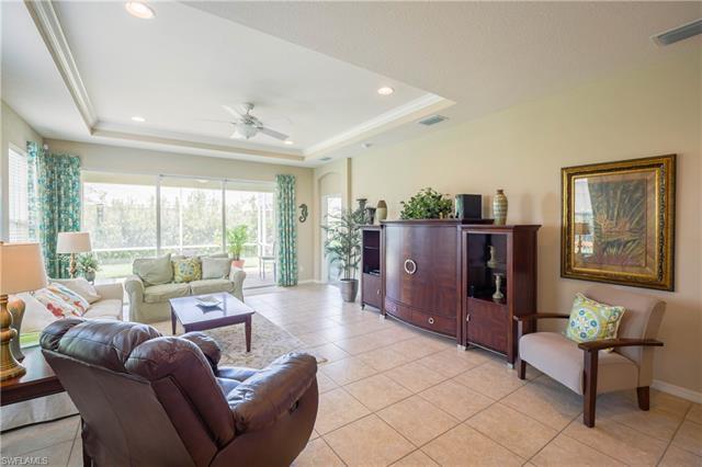 2641 Vareo Ct, Cape Coral, FL 33991
