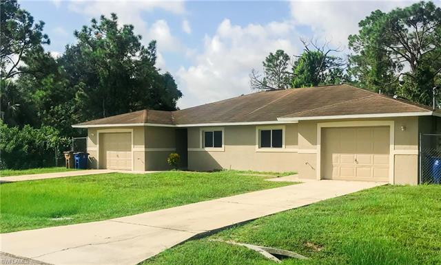 4609 26th St Sw, Lehigh Acres, FL 33973