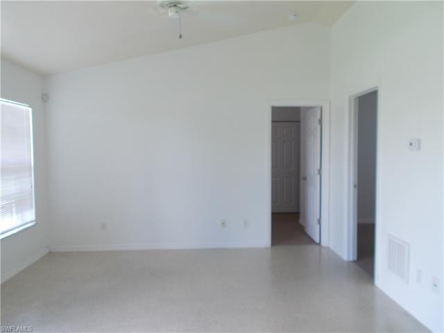 2458 Daniel Ave N, Lehigh Acres, FL 33971