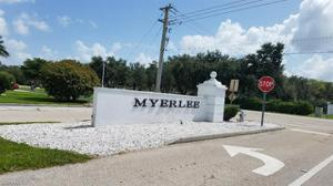 8761 Lueck Ln 5, Fort Myers, FL 33919