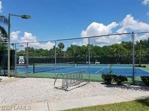 5703 Foxlake Dr 4, North Fort Myers, FL 33917