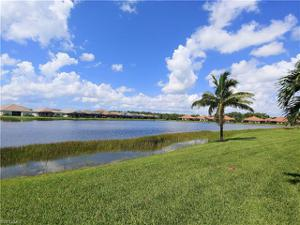 4454 Waterscape Ln, Fort Myers, FL 33966