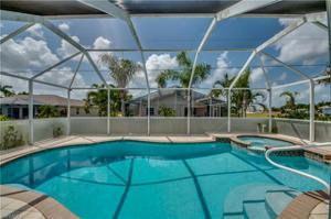 2224 Sw 26th Ter, Cape Coral, FL 33914