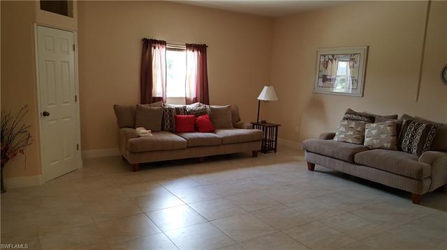 315 Cleveland Ave, Lehigh Acres, FL 33936