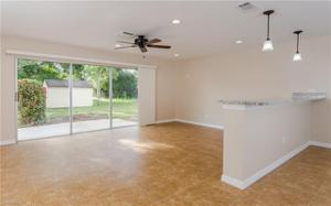 365 Melody Ct, Fort Myers, FL 33916