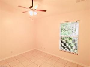 8937 Fawn Ridge Dr, Fort Myers, FL 33912