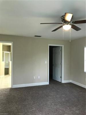 2924 20th St Sw, Lehigh Acres, FL 33976