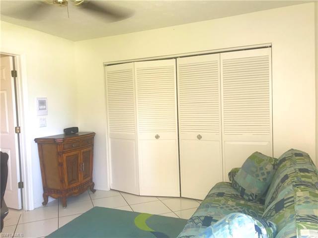 3736 Se 12th Ave 101, Cape Coral, FL 33904