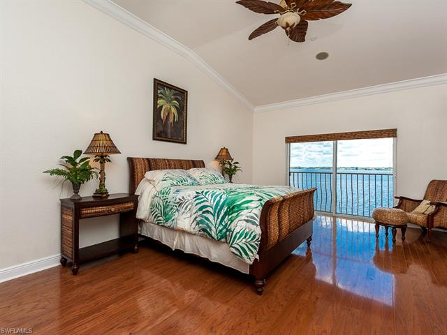 4235 Se 20th Pl C505, Cape Coral, FL 33904