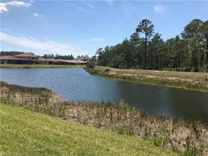 9525 River Otter Dr, Fort Myers, FL 33912