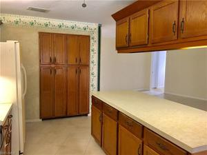 5737 Sandpiper Pl, Fort Myers, FL 33919