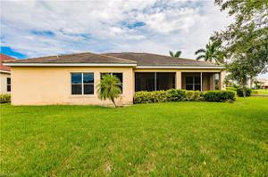 2600 Windwood Pl, Cape Coral, FL 33991
