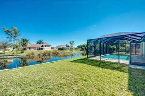 801 Sw 8th Ct, Cape Coral, FL 33991
