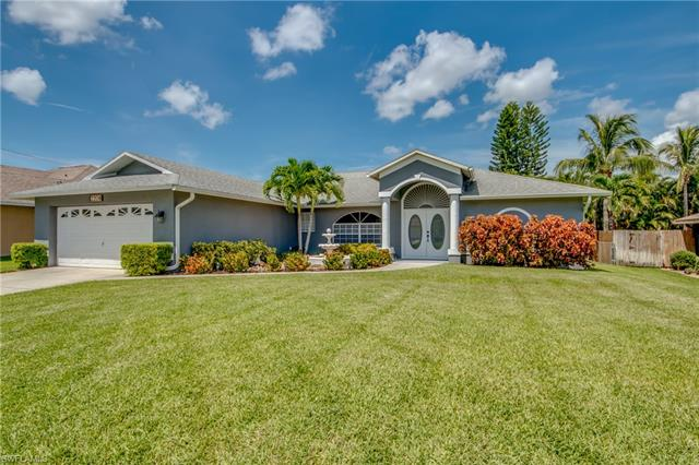 2208 Sw 12th Ave, Cape Coral, FL 33991