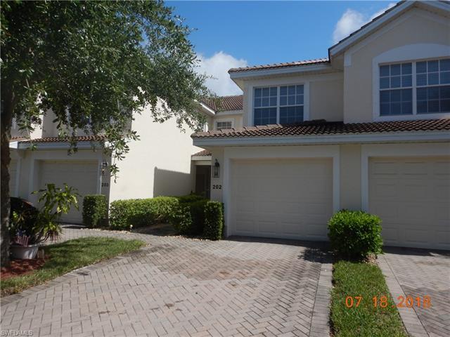 11620 Marino Ct 202, Fort Myers, FL 33908
