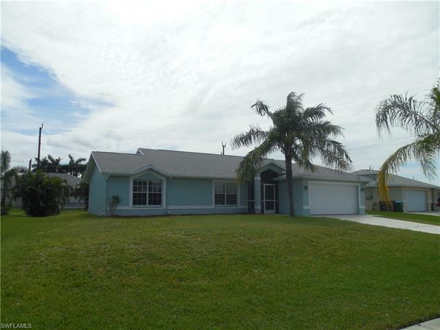 3302 Oasis Blvd, Cape Coral, FL 33914