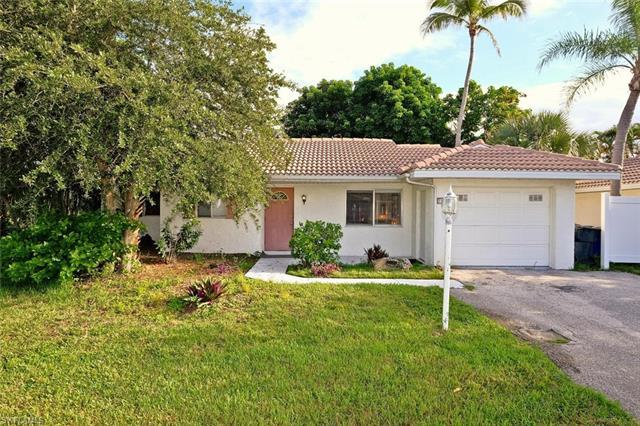 7233 Saint Anns Ct, Fort Myers, FL 33908