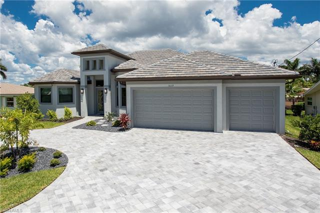 5119 Sw 2nd Pl, Cape Coral, FL 33914