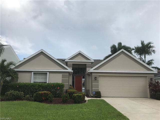 13336 Highland Chase Pl, Fort Myers, FL 33913