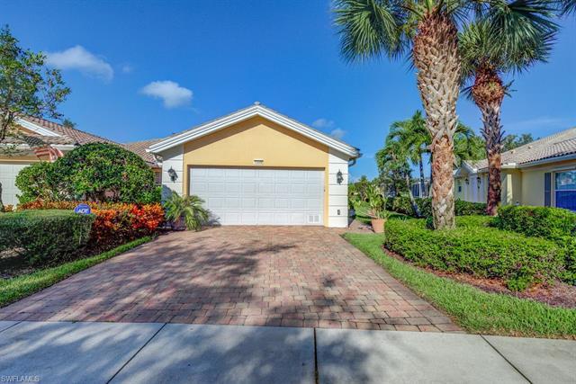15509 Fan Tail Cir, Bonita Springs, FL 34135