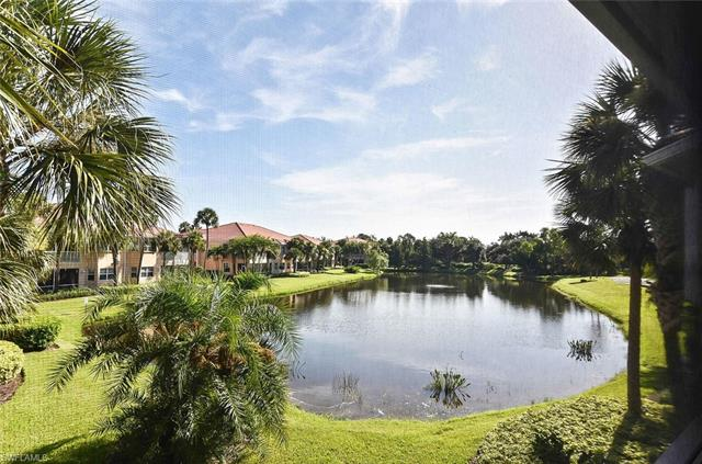 3151 Sea Trawler Bend 1903, North Fort Myers, FL 33903