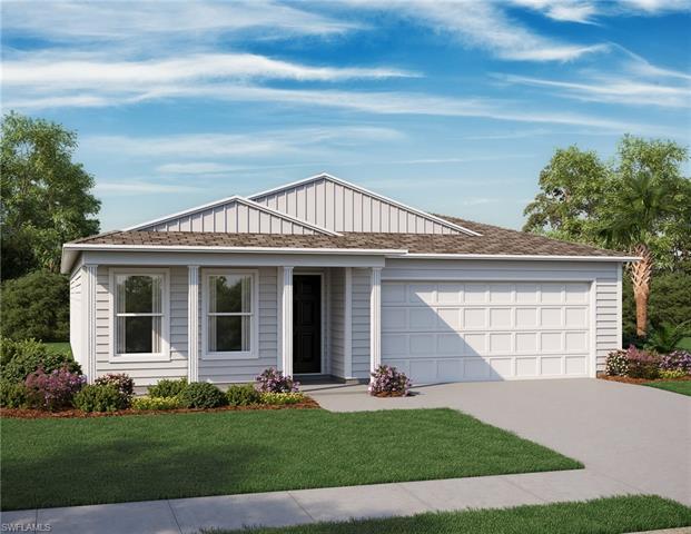 219 Piedmont St, Lehigh Acres, FL 33974