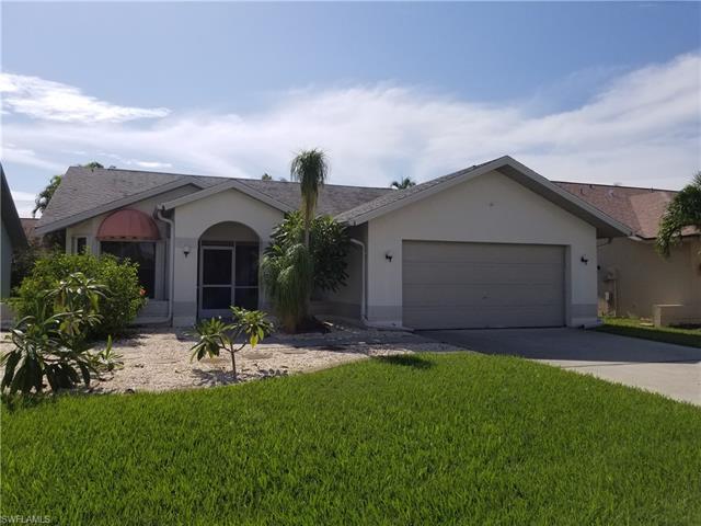 13270 Greywood Cir, Fort Myers, FL 33966