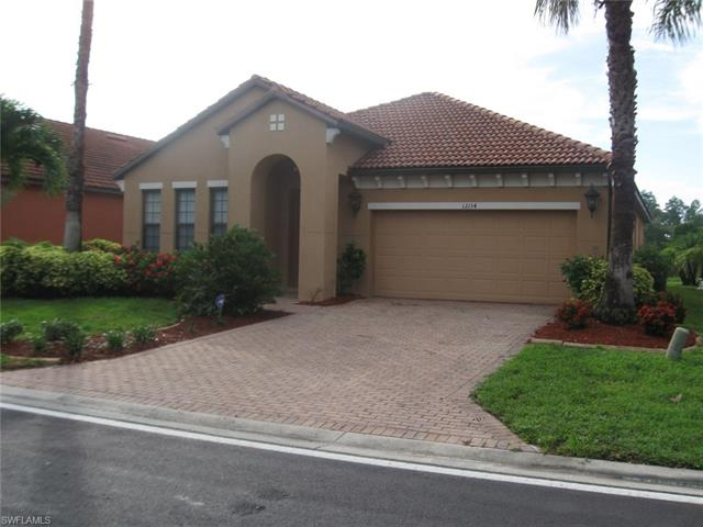 12154 Country Day Cir, Fort Myers, FL 33913