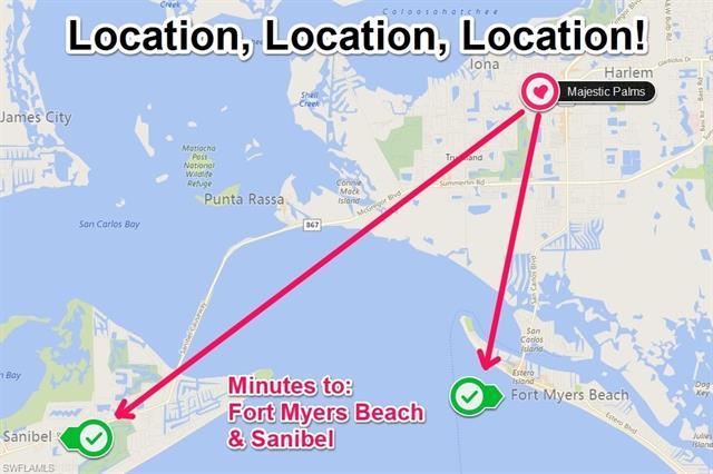 11701 Olivetti Ln 404, Fort Myers, FL 33908
