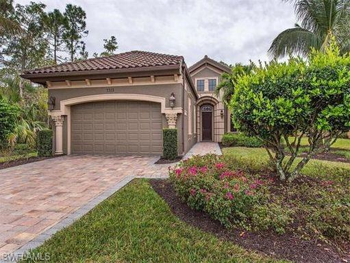 7315 Acorn Way, Naples, FL 34119
