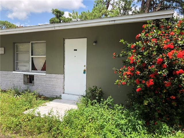 5531 7th Ave, Fort Myers, FL 33907